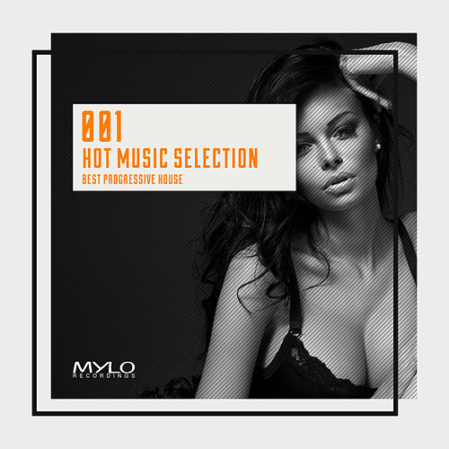 Hot Music Selection, Vol. 1 by Various Artists