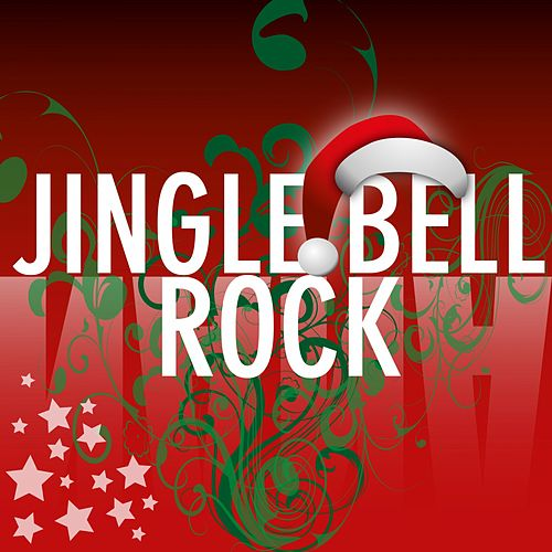 Jingle Bell Rock de Various Artists