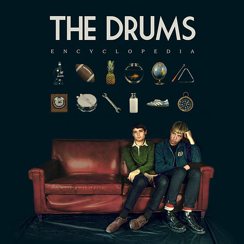 Encyclopedia de The Drums