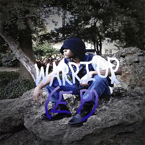 Warrior EP by Everlasting Victory