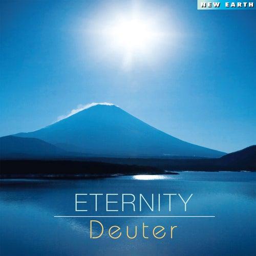 Eternity de Deuter