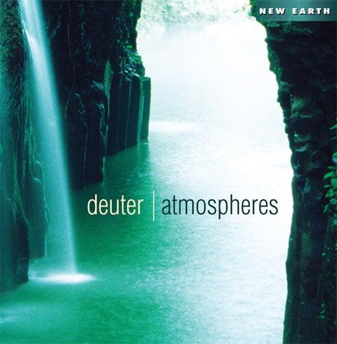 Atmospheres von Deuter