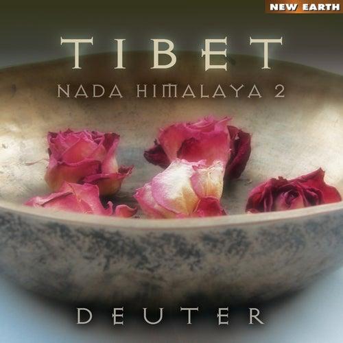 Tibet Nada Himalaya 2 de Deuter