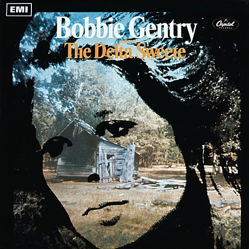 The Delta Sweete by Bobbie Gentry