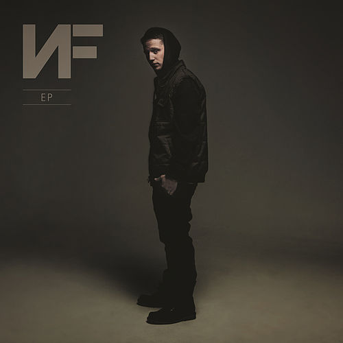 NF by NF