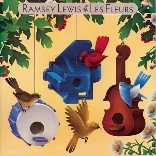 Les Fleurs by Ramsey Lewis