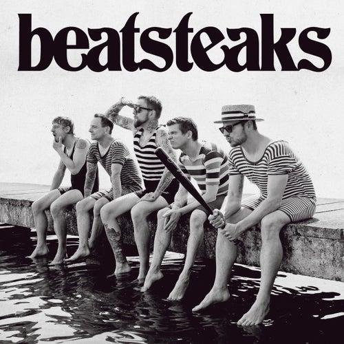 Beatsteaks by Beatsteaks