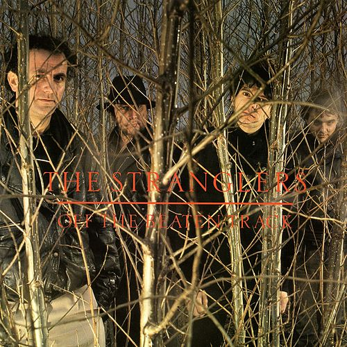 Off The Beaten Track by The Stranglers