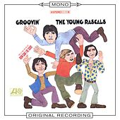 Groovin' (Mono) de The Young Rascals