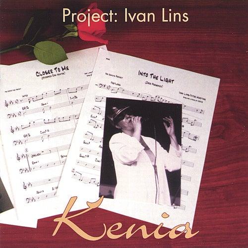Project:Ivan Lins de Kenia