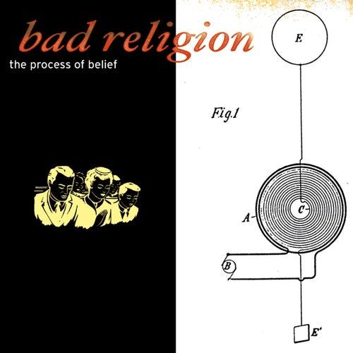 The Process of Belief de Bad Religion