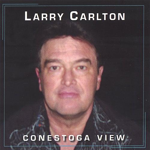 Conestoga View (single song) de Larry Carlton