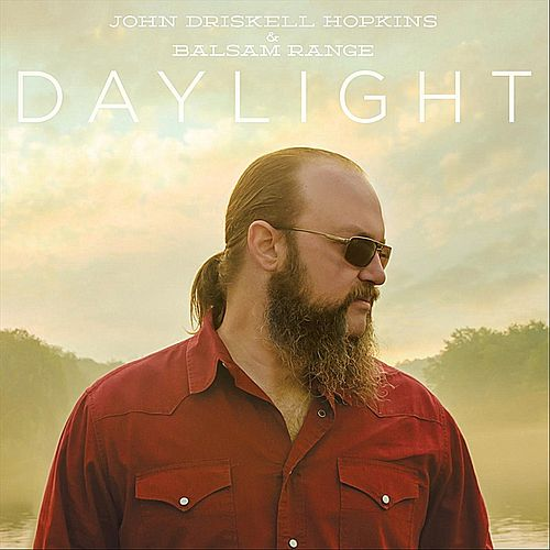 Daylight de John Driskell Hopkins