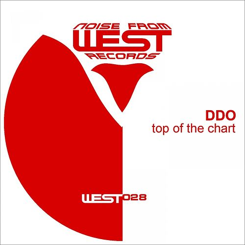 Top of the Chart by Ddo