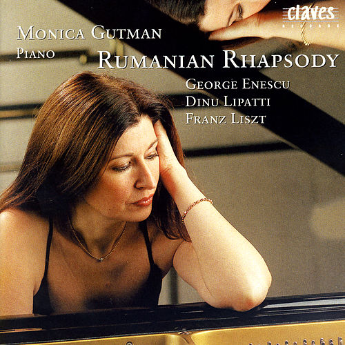 Rumanian Rhapsody by Various Artists