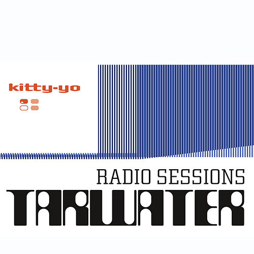 Radio Sessions by Tarwater