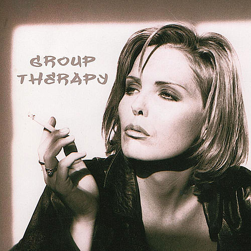 Exposed by Group Therapy