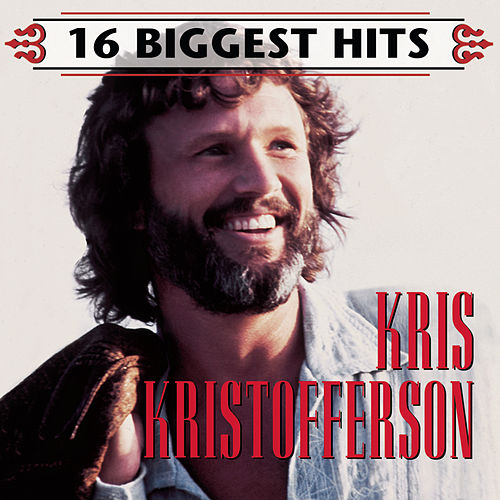 16 Biggest Hits by Various Artists