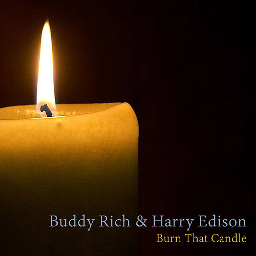 Burn That Candle by Bill Haley & the Comets