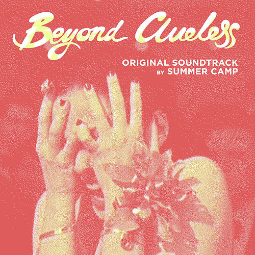 Beyond Clueless de Summer Camp