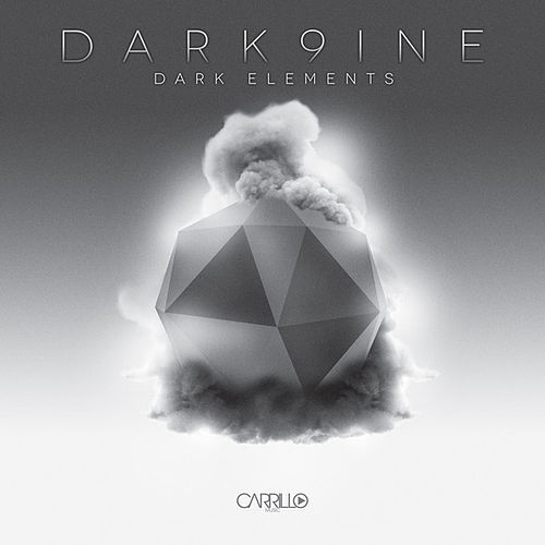 Dark Elements von Dark9ine