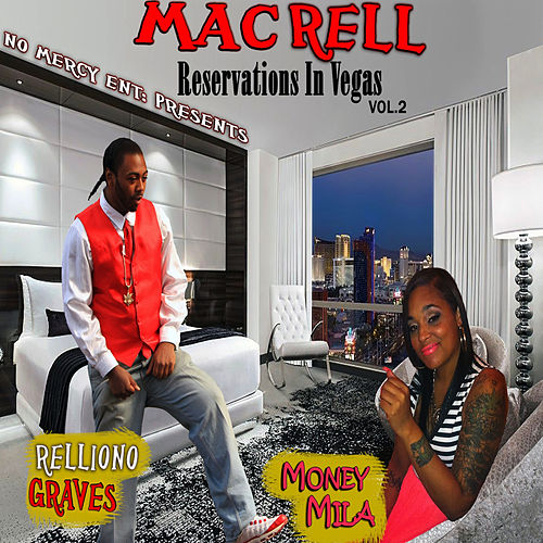 Rock up My Birdy by Mac Rell : Napster