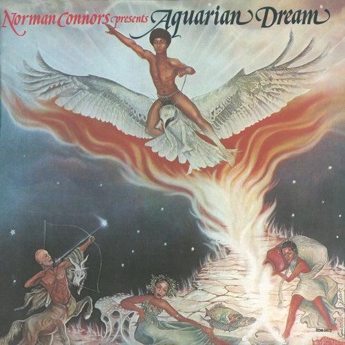 Norman Connors Presents Aquarian Dream de Aquarian Dream