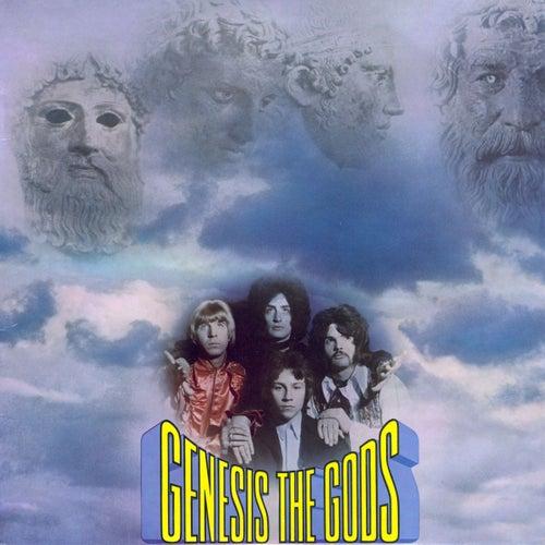 Genesis by Gods