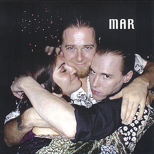 MAR by Mar