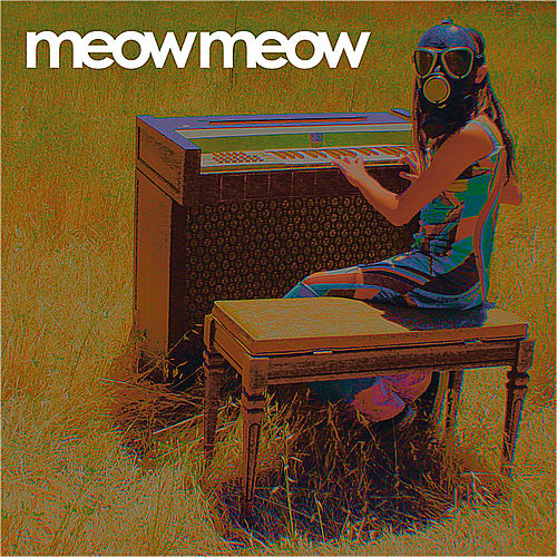 besides de Meow Meow