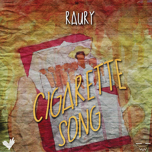 Cigarette Song de Raury