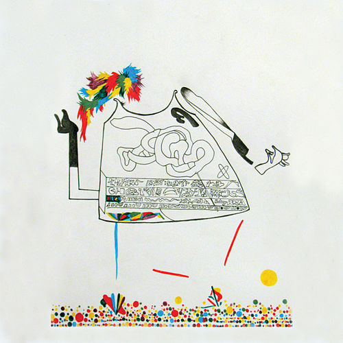 Doves (Vince Clarke Remix) von Future Islands