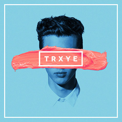 Trxye di Troye Sivan