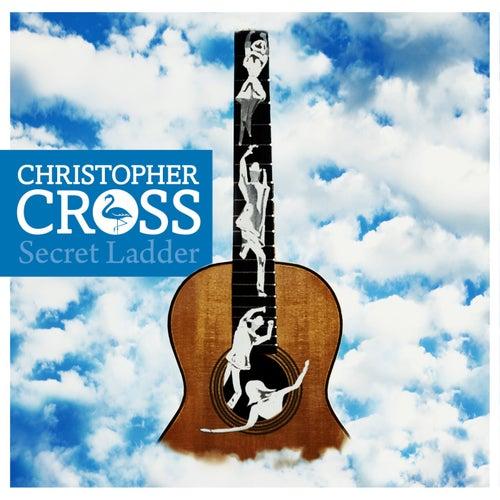 Secret Ladder de Christopher Cross