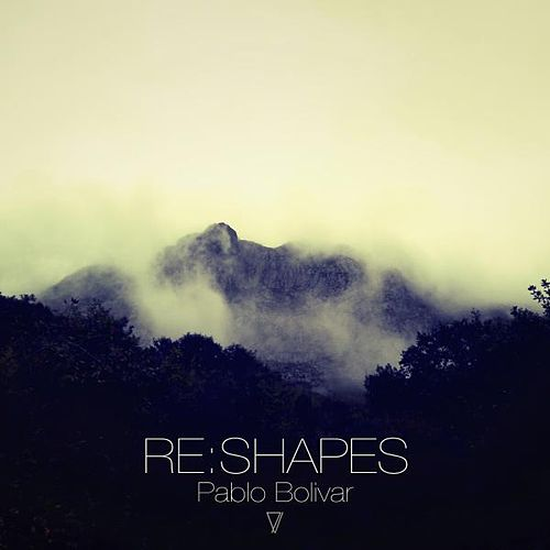 Re:Shapes by Various Artists