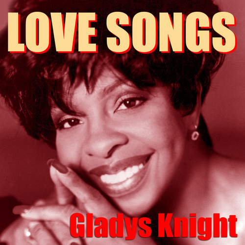 Love Songs de Gladys Knight