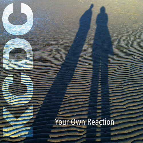 Your Own Reaction von Kcdc