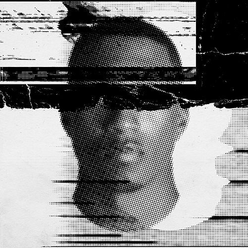 Nuthin by Lecrae : Napster