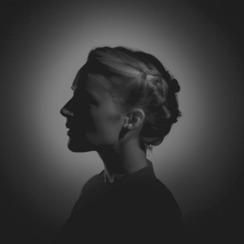 Aventine (Deluxe Version) by Agnes Obel