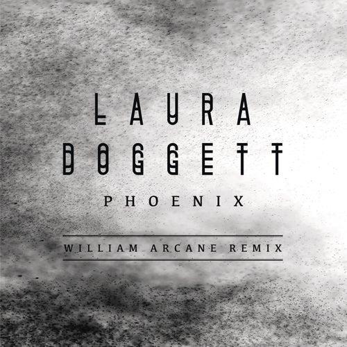 Phoenix von Laura Doggett