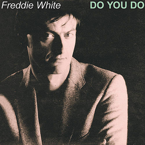 Do You Do de Freddie White