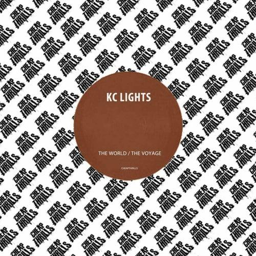 KC Lights by KC Lights