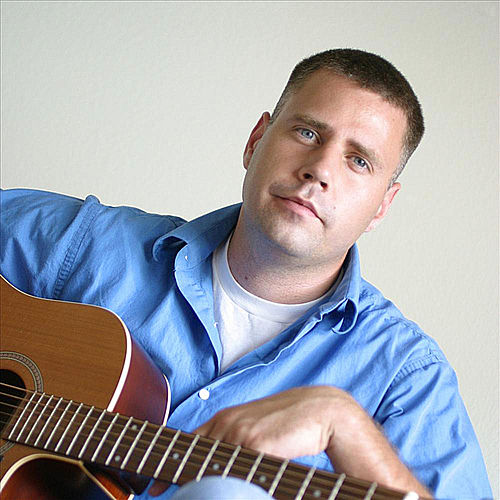 Timing Is Everything (Acoustic Live Series) by Mike Bowers