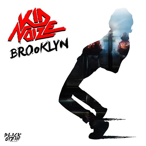 Brooklyn de Kid Noize