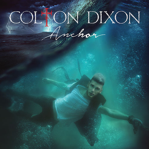 Anchor de Colton Dixon