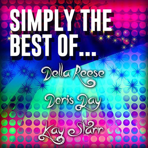 Simply the Best Of… von Various Artists