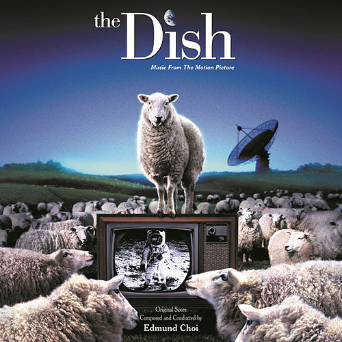 The Dish (Music From The Motion Picture) de Various Artists
