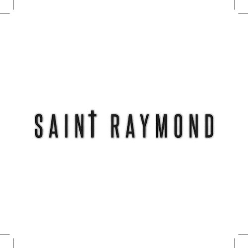 I Want You by Saint Raymond