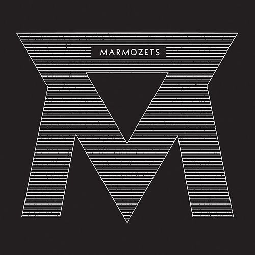 Move, Shake, Hide EP by Marmozets