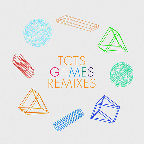 Games by TCTS